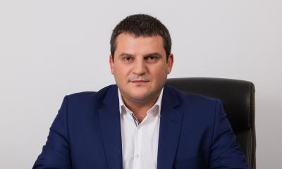 Рафаель Санасарян закликає мешканців Кропивницького не миритись із новим  правилами призначення субсидії