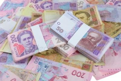 «Офшорні зони»: на Кіровоградщині викрили багатомільйонну злочинну схему